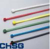 UL Nylon Cable Tie Manufacturer