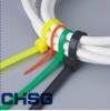 Zip Nylon Cable Tie Manufacturer
