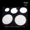 10W  Diameter 180mm  LED Panel Light  Manufacturer