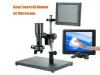 12.1inch Resistive Touchscreen LCD Monitor Manufacturer