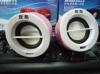 2.0 Peaker for PC Mini Speaker (Y300A) Manufacturer