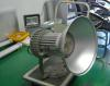 200W LED  Explosion Proof  High Bay  Light  Manufacturer