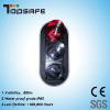 200mm (8 inches) LED  Traffic Signal  with 3 Left- Manufacturer