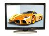23 inch  TFT LCD TV  (ST2301M) Manufacturer
