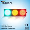 300mm LED  Traffic Signal  Light with 3 Full Balls Manufacturer