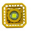30W  Explosion Proof Lights - LED Light  Manufacturer