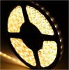 3528 SMD  LED Strip  Non- Waterproof  Warm White,  Manufacturer