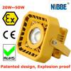 40W LED  Explosion Proof Light -with Bracket Manufacturer
