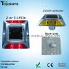 ASTM Solar Road Stud with CE Manufacturer