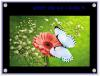 Advertising Player with Touch Screen Network LCD B Manufacturer