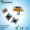 CE Approved Solar Driveway Reflectors, Solar Road  Manufacturer