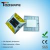 CE Approved Solar Road Reflector Cat Eyes, Solar R Manufacturer
