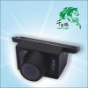 CMOS/CCD Car  Rear View Camera  With Night Vision  Manufacturer