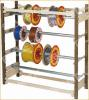 Cable Reel Shelving Manufacturer