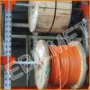 Certificated Cable Racks Manufacturer