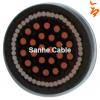 Control Cable Manufacturer