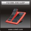 Cordless Phones (FG1088-AW(1S)SP) Manufacturer