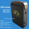 GPS personal tracker / GPS tracker /portable  GPS Manufacturer