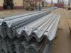 Highway Guardrail Manufacturer