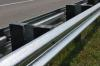 Highway Safety Barrier Manufacturer