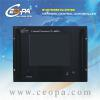 IP Network PA Central Controller (CE-6001S) Touch  Manufacturer