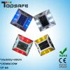 IP68 Aluminum LED  Solar Road Stud  Manufacturer