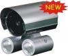 IR Night Vision CCD Camera (IRC806G) Manufacturer