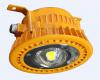 LED Explosion Proof Lamp-15W/20W/25W Manufacturer