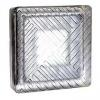 LED Solar Brick Light With Super Capacitor High Qu Manufacturer