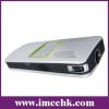 Micro Projector, Screen Format 4: 3 (IMC-P211) Manufacturer