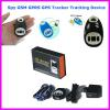 Mini  GPS Tracker / Personal GPS Tracker  Manufacturer