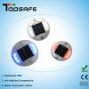 PC Plastic IP68 Solar Flashing LED Cat Eye Manufacturer