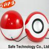 Portable Mini Speaker Manufacturer