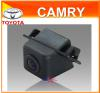 Rear View Camera  for TOYOTA 2009 CAMRY Manufacturer