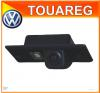 Rear View Camera  for VW TOUAREG Manufacturer