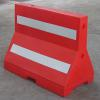 Road Barrier (CX-1204)
