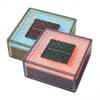 Solar LED Brick Light With Super Capacitor Manufacturer