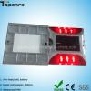 Solar LED Lorry Marker with CE&SGS Manufacturer