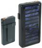 Solar Mobile Phone Charger (MC-05)