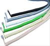 Telephone Handset Cable Manufacturer