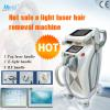 Three Handles Elight (IPL & RF) ND YAG Laser Beaut Manufacturer