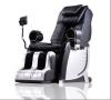 Touch Screen Massage Chair Manufacturer