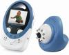 Two-Way Digital Wireless Baby Care Product (RC826/ Manufacturer