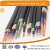 concentric  cable ,  copper  or aluminum or 8000 a Manufacturer
