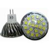 12V  SMD  LED  Replacement  Bulbs  MR16 for Home  Manufacturer