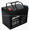 12V33Ah Sealed  Lead Acid Battery  (6-FM-33) Manufacturer