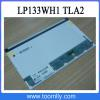 "13.3"" LED LP133WH1 TLA2 Laptop LCD Screen Manufacturer"