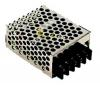 15W AC/DC Switching Power Supply, Withstand 5G Vibration Test, Single Output Miniature Size ...