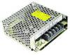25W Rated Power AC/DC Switching Power Supply / LED Power Supply, G2/S-25 Series