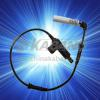 ABS  Wheel Speed  Sensor  for BMW (KBA048) Manufacturer